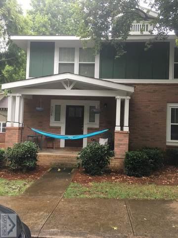 490 Barnett Shoals Road #724, Athens, GA 30605 (MLS #982459) :: Signature Real Estate of Athens