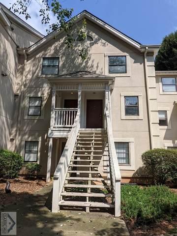 210 Appleby Drive #228, Athens, GA 30605 (MLS #982848) :: Signature Real Estate of Athens