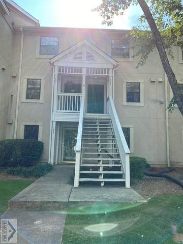 210 Appleby Drive #204, Athens, GA 30605 (MLS #983337) :: Todd Lemoine Team