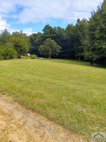21 Chandler Ray Road, Athens, GA 30601 (MLS #983698) :: Signature Real Estate of Athens