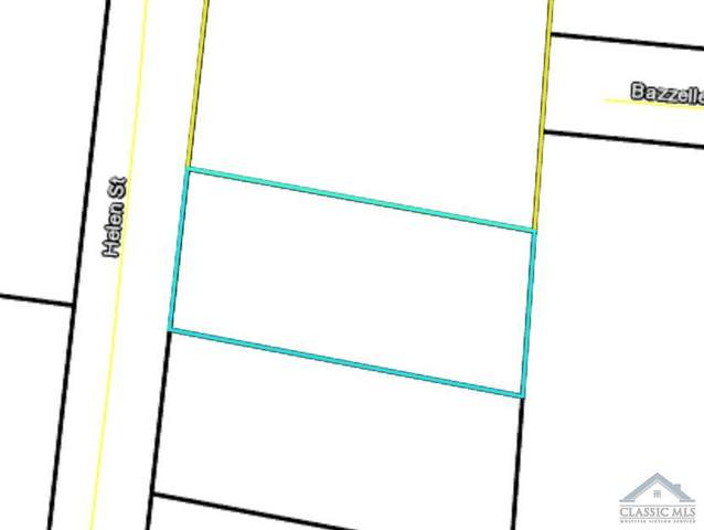 Athens, GA 30606 :: Signature Real Estate of Athens