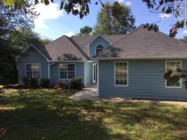 329 Cobblestone Road, Auburn, GA 30011 (MLS #964972) :: The Holly Purcell Group