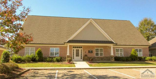 3651 Mars Hill Road #1500, Watkinsville, GA 30677 (MLS #965839) :: Signature Real Estate of Athens