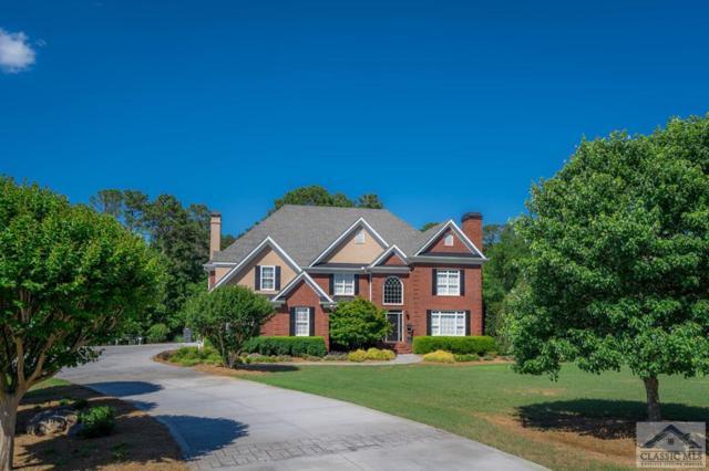 310 River Cove Road, Social Circle, GA 30025 (MLS #966763) :: Signature Real Estate of Athens