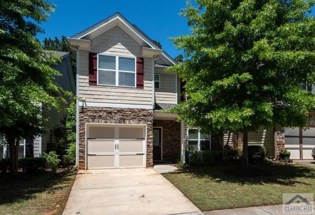 1323 Blackstone Way, Watkinsville, GA 30677 (MLS #968992) :: Team Cozart