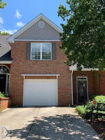 130 Wisteria Drive A10, Winder, GA 30680 (MLS #976371) :: Signature Real Estate of Athens