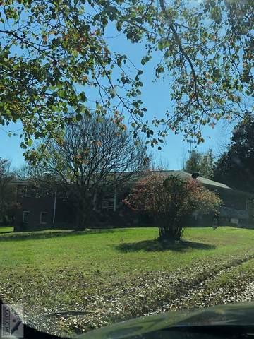 128 Mcneal Road, Winder, GA 30680 (MLS #978221) :: Team Cozart