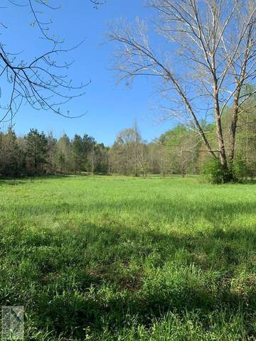 Tract 5 Coile Road, Comer, GA 30629 (MLS #980892) :: Signature Real Estate of Athens