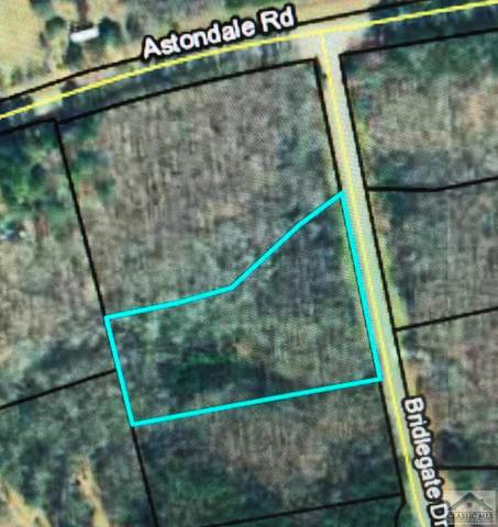 1020 Bridlegate Drive, Watkinsville, GA 30677 (MLS #971317) :: Signature Real Estate of Athens