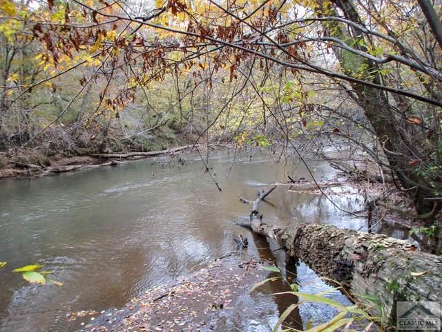 1371 Riverwalk Road, Bishop, GA 30621 (MLS #972248) :: Signature Real Estate of Athens