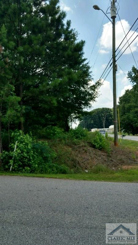7665 Hwy 29S - Photo 1