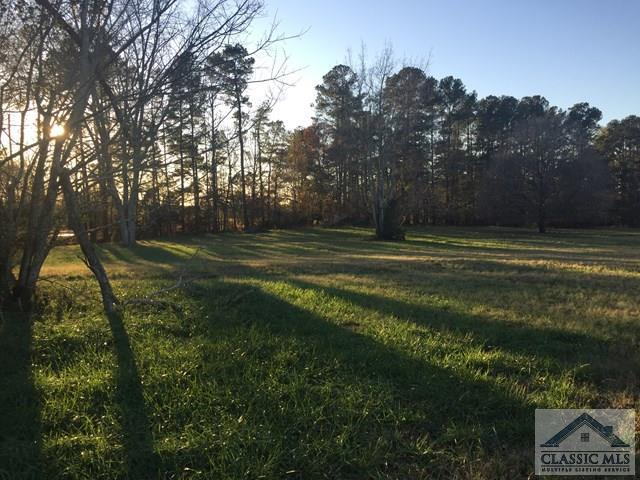 6060 Old Jefferson Road, Athens, GA 30607 (MLS #959637) :: The Holly Purcell Group