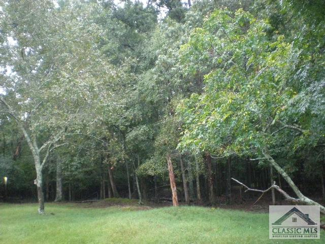 000 Old Salem Road, Farmington, GA 30622 (MLS #959668) :: The Holly Purcell Group