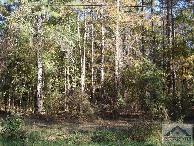 0 Crooked Creek Road, Eatonton, GA 31024 (MLS #959674) :: The Holly Purcell Group