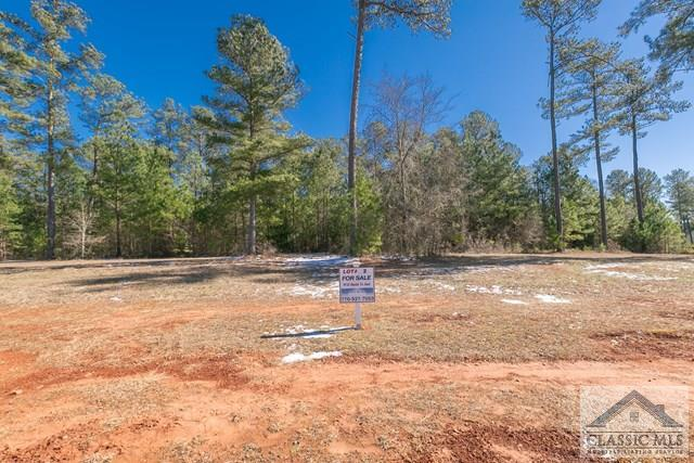 404 Fox Valley Drive, Monroe, GA 30656 (MLS #960257) :: Signature Real Estate of Athens