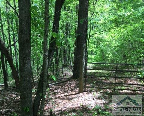 000 Meadow Creek Drive - Photo 1