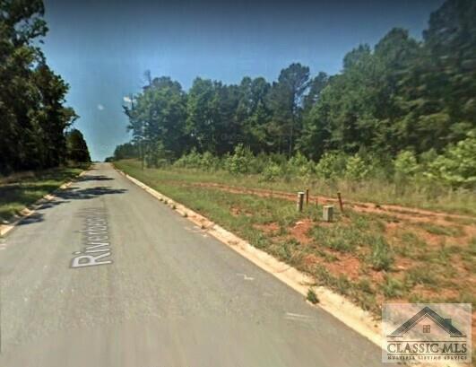 429 Riverbend Lane, Bogart, GA 30622 (MLS #964137) :: Team Reign