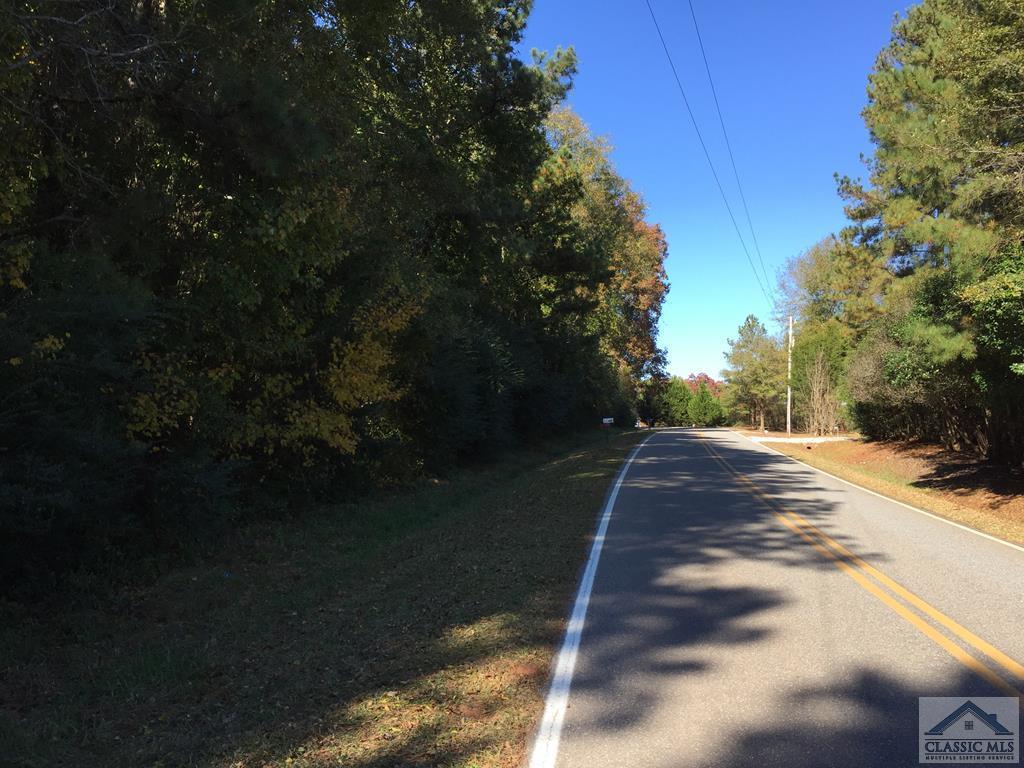 2022 Highway 29 S - Photo 1