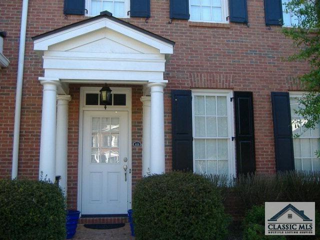 100 Ansonborough Lane - Photo 1