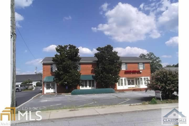 221 Midland Avenue S - Photo 1