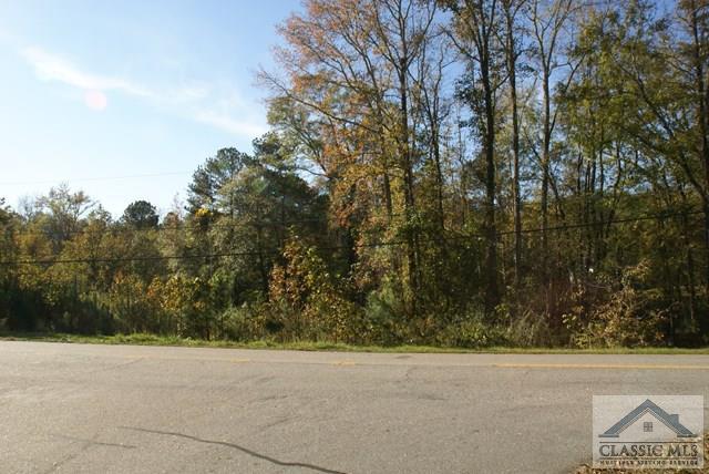 655 Freeman Drive, Athens, GA 30601 (MLS #968876) :: Team Cozart