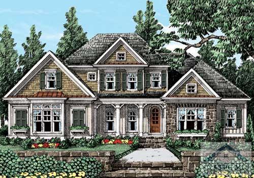 2346 Horseshoe Bend Lane, Bogart, GA 30622 (MLS #969116) :: Signature Real Estate of Athens