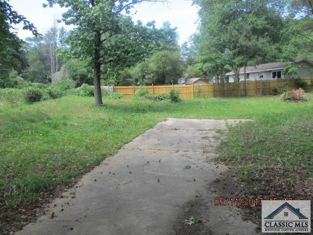 120 Lily Drive, Winder, GA 30680 (MLS #970739) :: Team Cozart