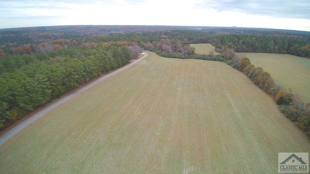 3605 Double Springs Road - Photo 1