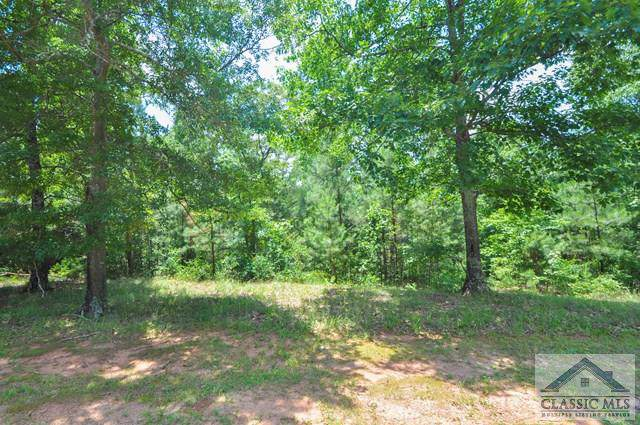 243 Waterford Place Lot 8, Athens, GA 30607 (MLS #972829) :: Team Cozart