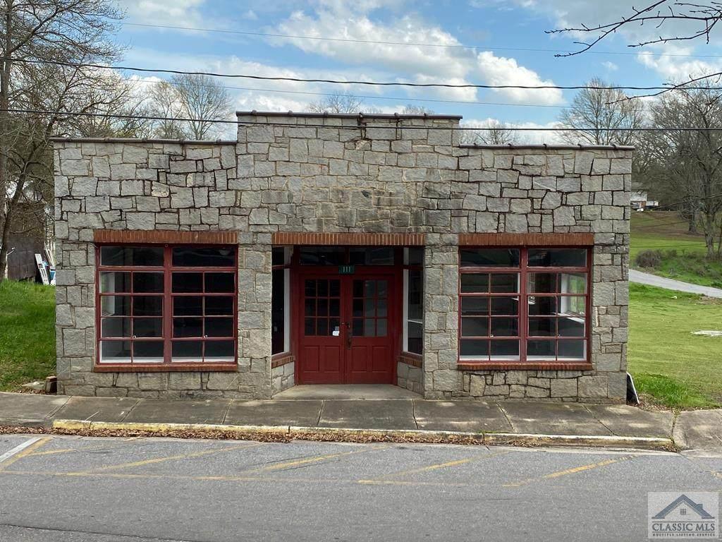 111 S Platt Street - Photo 1