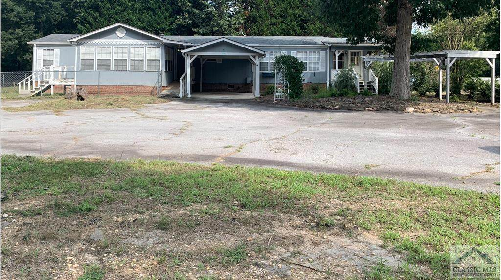 3881 Anderson Hwy - Photo 1