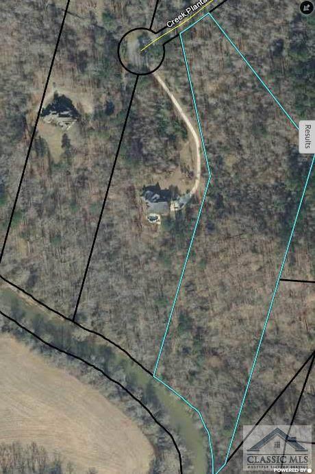 145 Creek Plantation Drive, Athens, GA 30606 (MLS #977233) :: Team Cozart