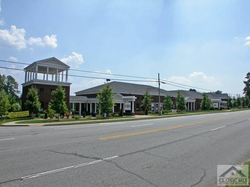 855 Gaines School Road - Photo 1