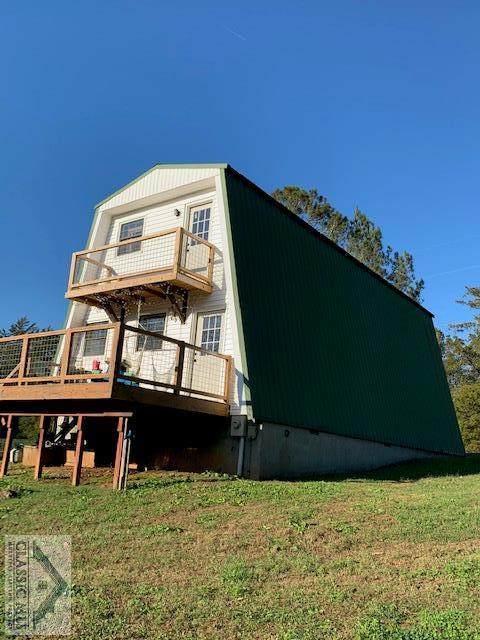 6 Sandy Springs Road, Athens, GA 30601 (MLS #978406) :: Signature Real Estate of Athens