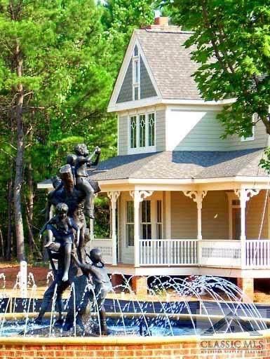 C3 Veranda Park Drive C3, Madison, GA 30650 (MLS #978610) :: Signature Real Estate of Athens