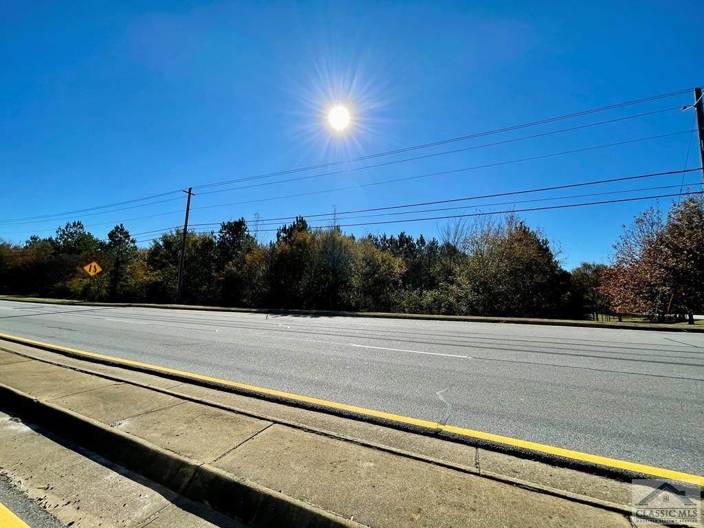 4430/4432 Lexington Road - Photo 1