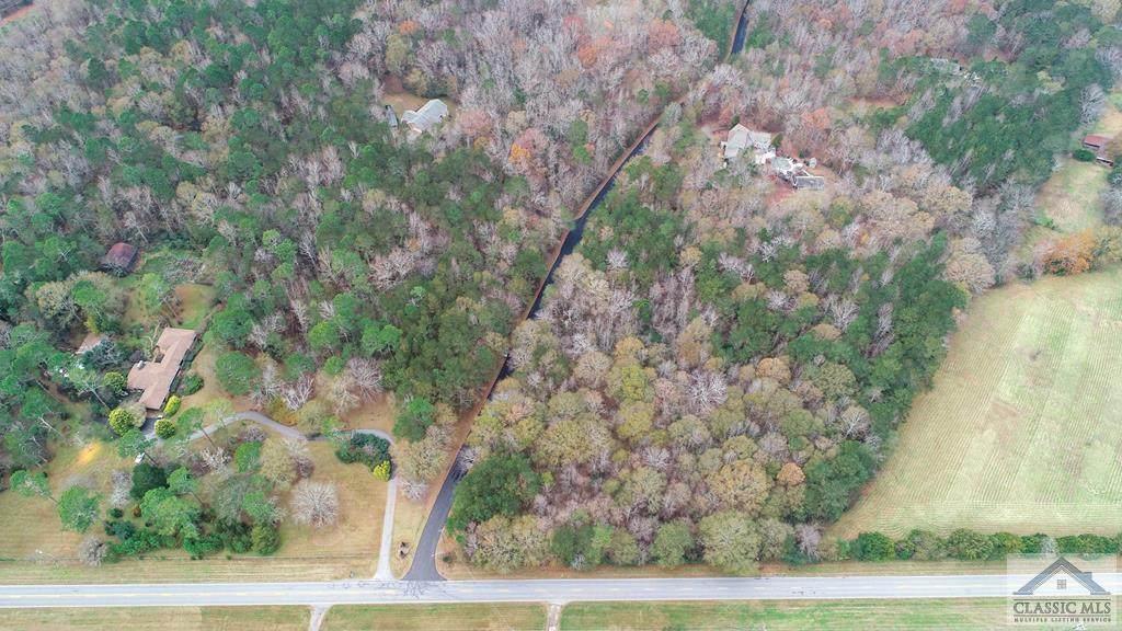 0 Hickory Pointe Drive - Photo 1
