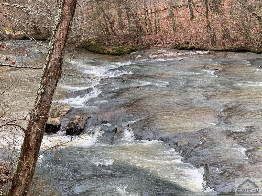 0 Indian Creek Road - Photo 1