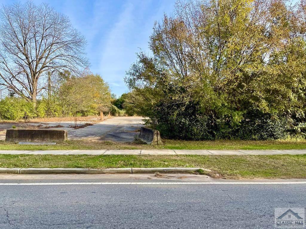 155 Whit Davis Road - Photo 1