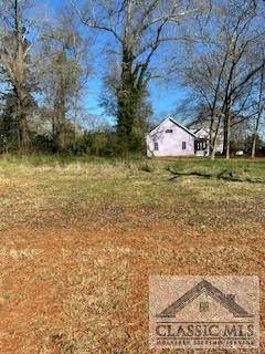 650 Foster Park Lane, Madison, GA 30650 (MLS #978978) :: Signature Real Estate of Athens