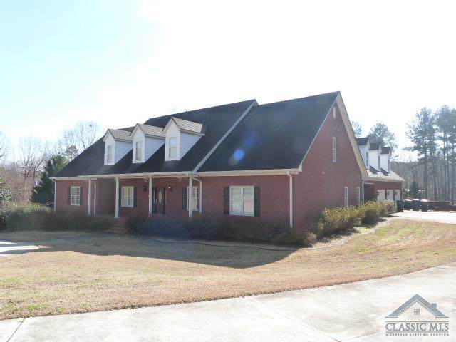 4950 Ridgeway Road - Photo 1