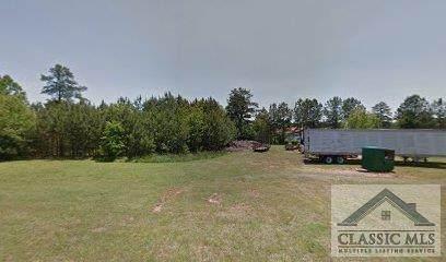 1100 Old Creek Road, Athens, GA 30601 (MLS #979271) :: Signature Real Estate of Athens