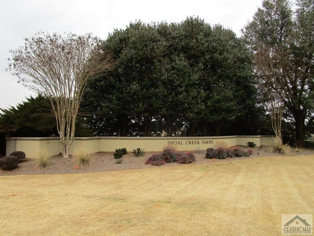 220 Mill Stone Circle - Photo 1
