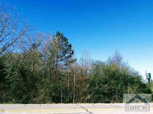 300 Cherokee Road, Winterville, GA 30683 (MLS #979500) :: Athens Georgia Homes