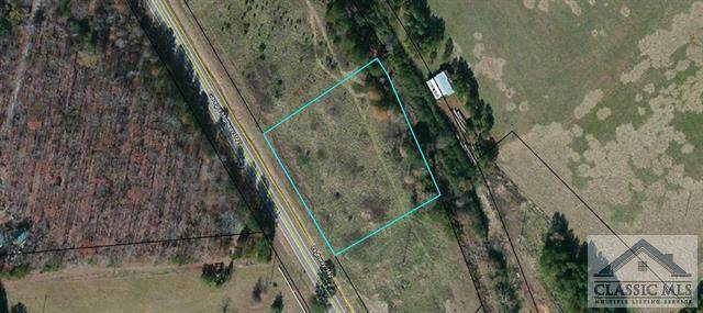 1.76 acre Hwy 142 - Photo 1
