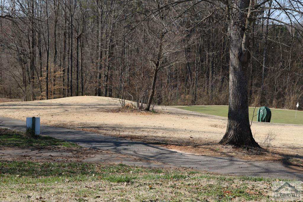 13 & 14 Mulberry Chase - Photo 1