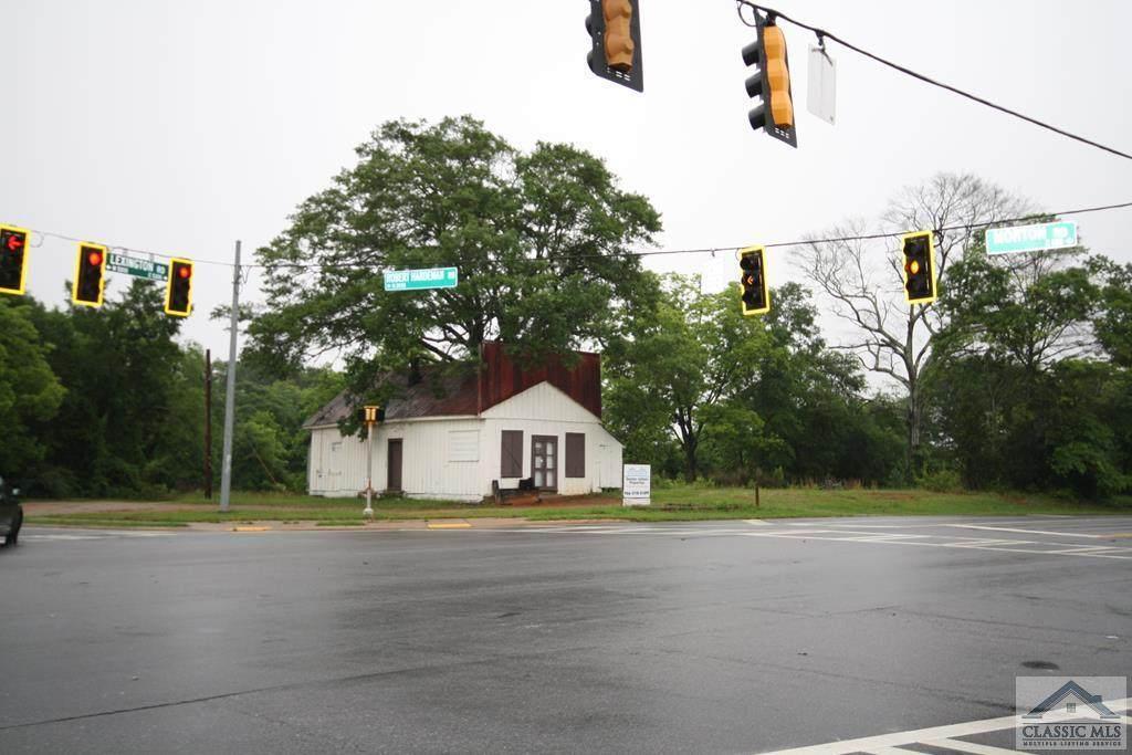 5335 Lexington Road - Photo 1