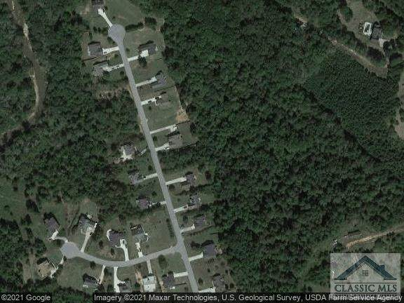 185 Celestial Run, Winder, GA 30680 (MLS #983489) :: Signature Real Estate of Athens