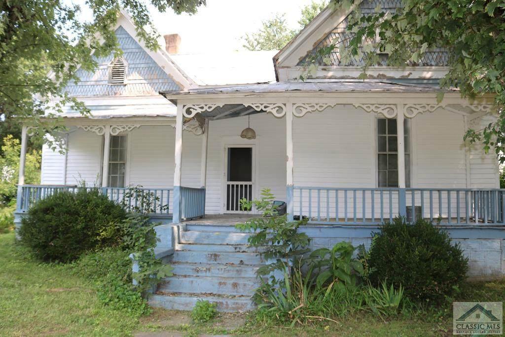 24 Georgia Avenue E - Photo 1