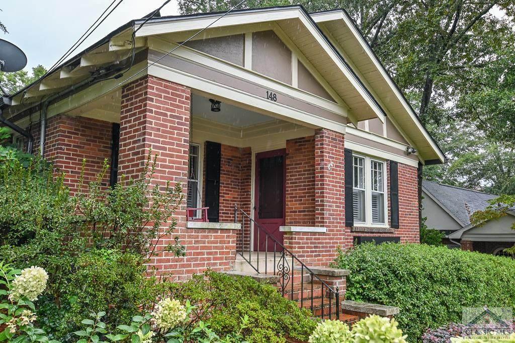 148 Morton Avenue - Photo 1